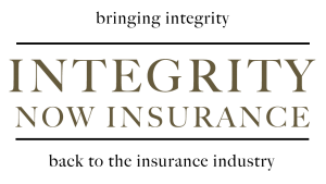 Church Property Insurance